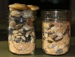 האבנים הגדולות