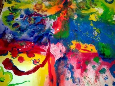 נקרא(ע)ת לאהבה / לב ארי פלג LionheArt  יצירה פראימלית - מפגשים וסדנאות. https://www.facebook.com/lionheartArt