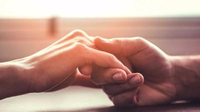 ביני לבינך - ערב אהבה
