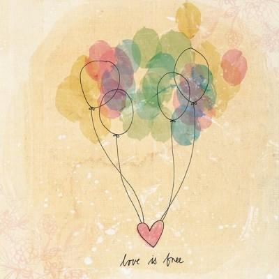 אהבה חופשית 2